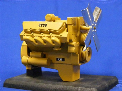 caterpillar-3208-diesel-engine-new-color-nzg-NZG183.1