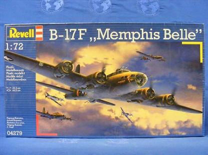 b-17f-airplane-memphis-belle-revell-REV04279