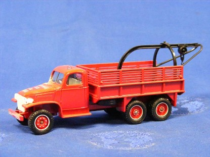 gmc-depanneuse-fire-recovery-truck-solido-SOL3117