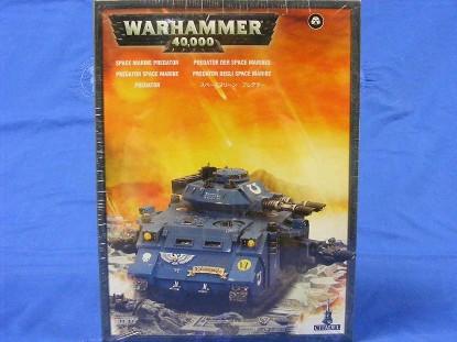 warhammer-40-000-space-marine-predator-citadel-CIT48.23