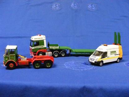 cadzow-heavy-haulage-set-3-trucks-trailer--corgi-COR13912