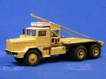 berliet-gbo-oilfield-gin-pole-truck-dinky-french--FDINKY888