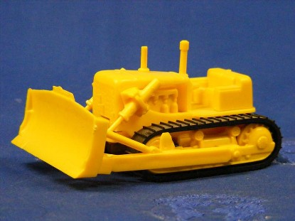 allis-chalmers-hd16-dozer-yellow-lionel-LIOACD