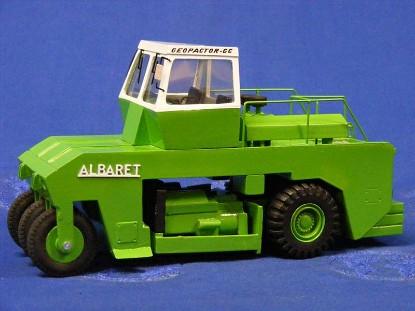albaret-compactor-les-miniatures-du-faubourg-LMF26