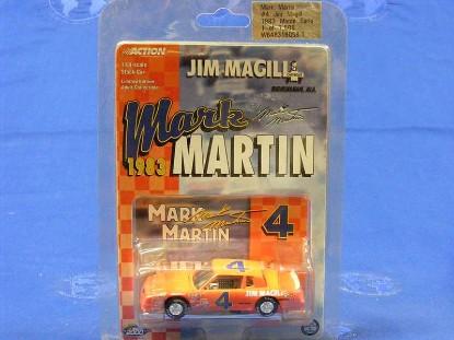action-diecast-mark-martin-4-jim-magil-83-monte--MSC190