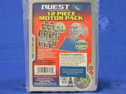 a6-4-motors-wading-12-piece-pack-by-quest-quest-ROK5697