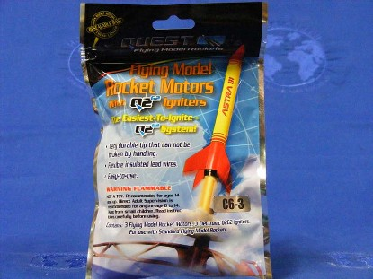 c6-3-motors-with-igniters-3-pack-by-quest-quest-ROK5743