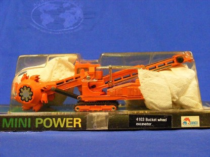 hitachi-bh500-bucket-wheel-excavator-all-orange-shinsei-SHI4103G