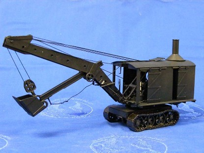 bucyrus-14-b-cable-shovel-angle-boom-steam-brass-the-car-works-TCW14BSS