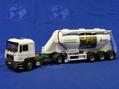 man-feldbinder-tanker-lafarge-zement-optacolor-corgi-COR12011