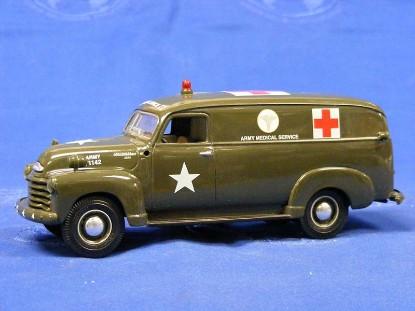 1949-chevy-ambulance--army-mash-first-gear-FGC1388