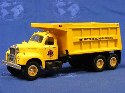 1960-model-b-61-mack-dump--kessler-construction-first-gear-FGC2083