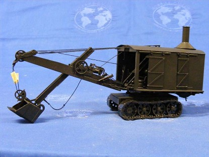 bucyrus-14-b-steam-shovel-straight-boom-the-car-works-TCW14BSSB