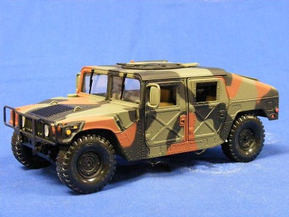 am-general-hmmwv-hummer-franklin-mint-TFMB11A870