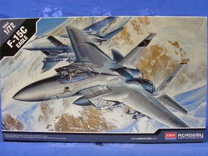 f-15c-eagle-academy-hobby-model-kits-AHM12476