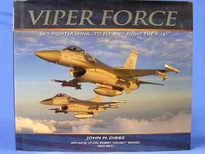 viper-force-by-john-m.-dibbs--BKSVF