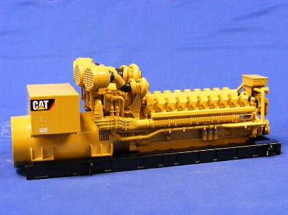 cat-ct175-20-generator-set-classic-construction-CCMCT175-20