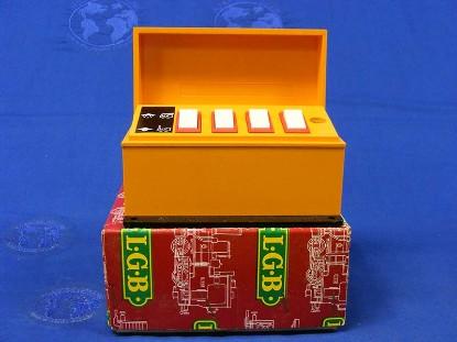 on-off-controller-box-lgb-LGB5080N