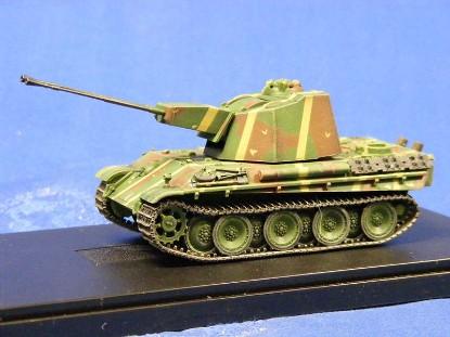 5.5cm-zwilling-flakpanzer-tank-dragon-DRA60593