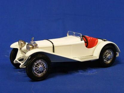 1928-oldtimer-mercedes-sportwagen-ssk-gama-GAM1502