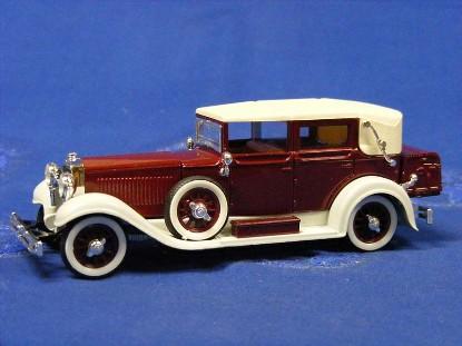 1929-isetta-fraschini-tipo-8a-rio-RIO67