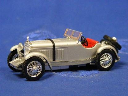 1927-mercedes-benz-ssk-rio-RIO80