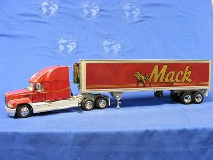 1993-mack-truck-w-mack-refrigerated-trailer-set--franklin-mint-TFMB11U024