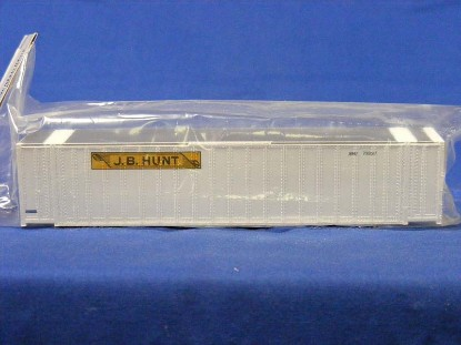 48-hi-cube-rib-side-container--jb-hunt-walthers-WAL1819