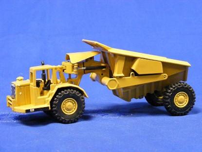 cat-athey-rock-wagon-new-cat-color-pyramid-logo-joal-JOA222C2