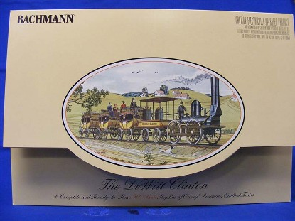 dewitt-clinton-ready-to-run-train-set-bachmann-BAC00641