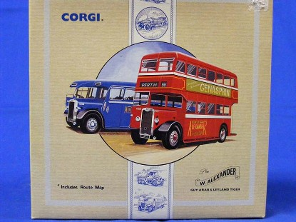 alexander-sons-bus-set-corgi-COR97076