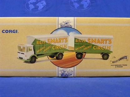 aec-truck-trailer-billy-smarts-circus-corgi-COR97891