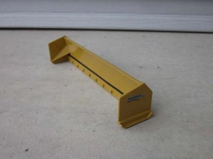 protech-snopusher-sp20l-20--gregs-custom-models-GCM010