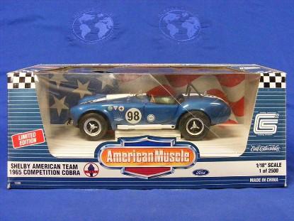 1965-competition-cobra--shelby-american-team-ertl-ERT7200