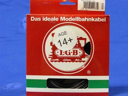 feeder-wire-for-lgb-track-lgb-LGB51233