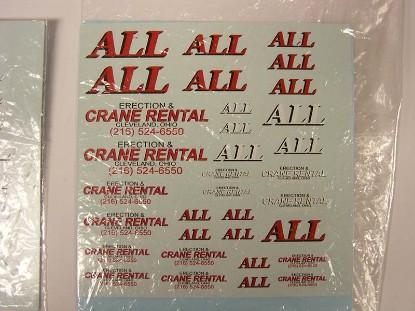 all-crane-rental-4x4-sheet-red-skl-decals-SKLC003R