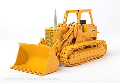 cat-983b-track-loader-counterweight-standard-bucke-classic-construction-CCM983B