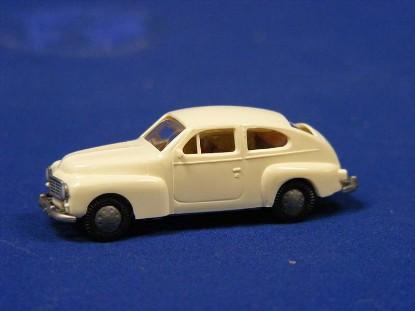 volvo-limousine-pv544-white-wiking-REV83900