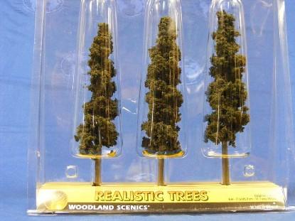 conifer--pines-3-6--7--woodland-scenics-WDS1562