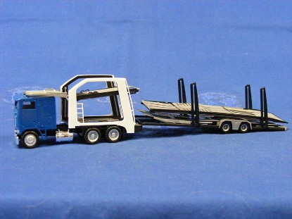 flb-car-carrier-herpa-HER006472