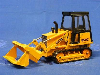 case-850c-track-loader-with-cab-nzg-NZG208.4