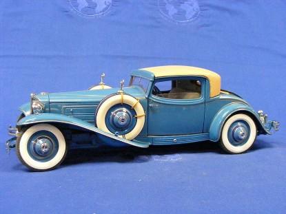 1929-cord-l-29-special-coupe-danbury-mint-DAN1929.1
