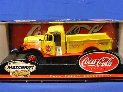 1946-dodge-power-wagon-coca-cola-matchbox-MAT92619