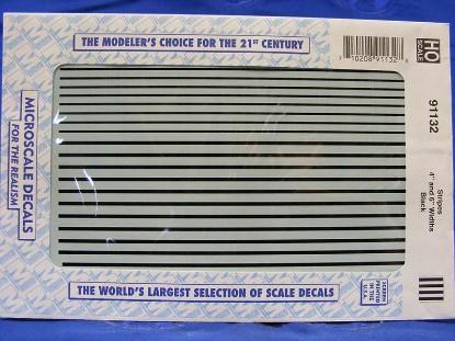 stripes--black-4-6-widths-microscale-industries-MSI91132