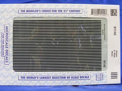 barricade-stripe--black-6--microscale-industries-MSI91142