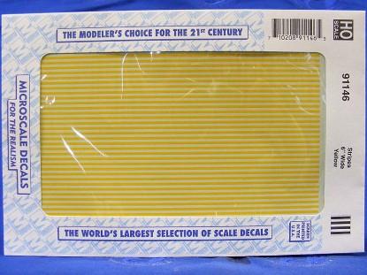 barricade-stripes--yellow-6--microscale-industries-MSI91146