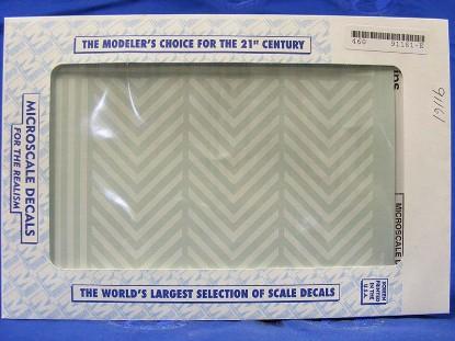 barricade-stripe-white-12--microscale-industries-MSI91161