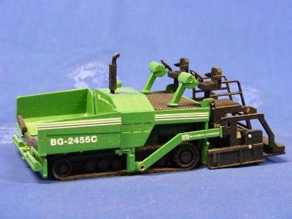 barber-greene-bg-2455c-track-paver-nzg-NZG388BG2