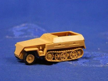 half-track-sdkfz-250-1-new-trident-miniatures-TRI90248
