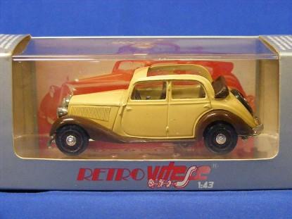 1936-1950-mercedes-170v-cabriolimousine-vitesse-VIT167